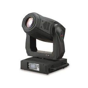 Xperior 1200 SPOT  Lyre 1200W MSR  Moving head